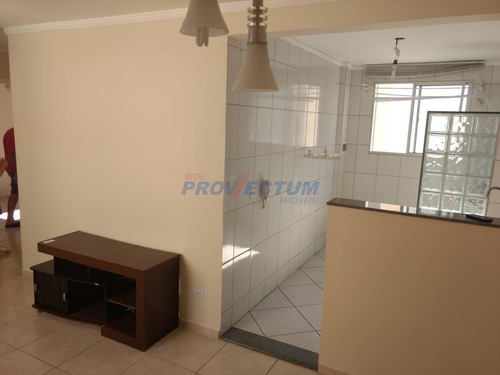 apartamento á venda e para aluguel em vila industrial - ap250791
