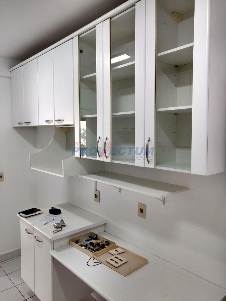 apartamento á venda e para aluguel em vila itapura - ap234415