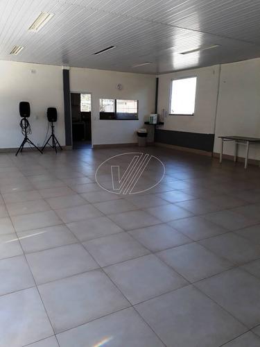 apartamento á venda e para aluguel em vila mimosa - ap228159