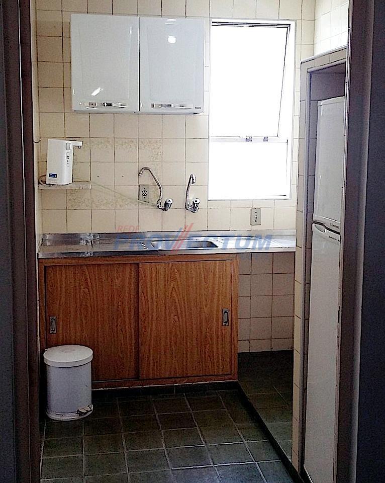 apartamento á venda e para aluguel em vila padre manoel de nóbrega - ap239639