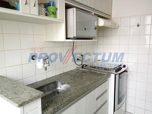 apartamento á venda e para aluguel em vila pompéia - ap234148