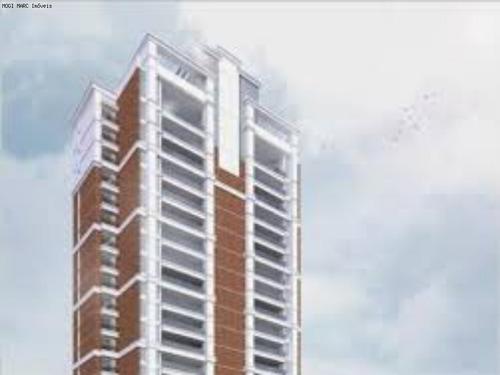 apartamento a venda edifício landscape mogi das cruzes - ap00415 - 2148578