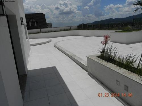 apartamento a venda edifício sun life no alto do ipiranga mogi das cruzes - ap00497 - 2432698