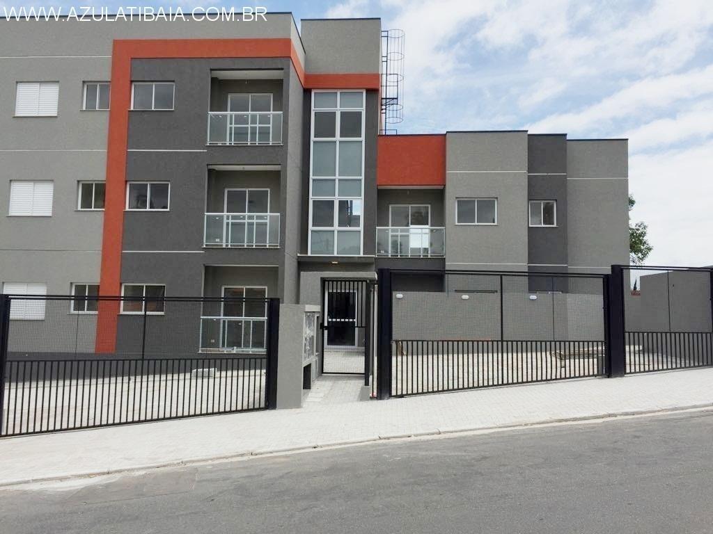 apartamento a venda em atibaia, jardim do lago - ap00013 - 33105778