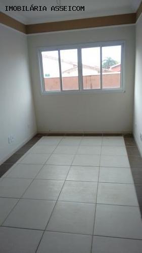 apartamento a venda em atibaia, jardim morumbi, 2 dormitórios, 1 suíte, 1 banheiro, 1 vaga - 241