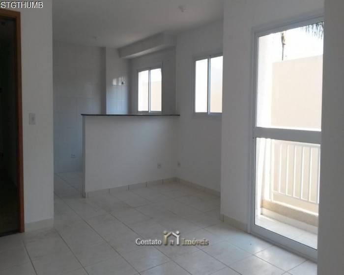 apartamento a venda em atibaia no jd. alvinópolis - ap0089-1