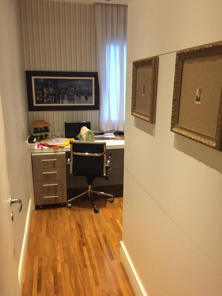 apartamento a venda em barueri pronto 2 vagas 2 dorms 105m2