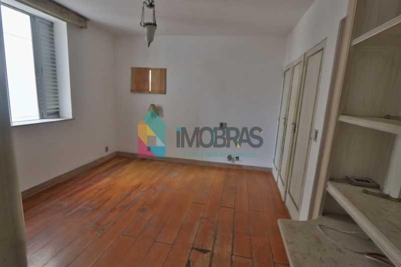 apartamento a venda em copanema!! - cpap40236