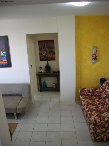 apartamento a venda em florianópolis jurerê internacional - ap00466 - 2298506