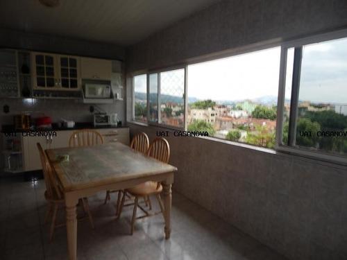 apartamento a venda em governador valadares, bairro de lourdes, 3 dormitórios, 1 suíte, 1 banheiro, 1 vaga - 287