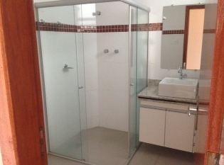 apartamento a venda em governador valadares, centro, 3 dormitórios, 1 suíte, 2 banheiros, 1 vaga - 520