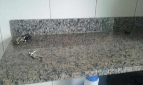 apartamento a venda em governador valadares, grã-duquesa, 1 dormitório, 1 suíte, 1 banheiro - 459
