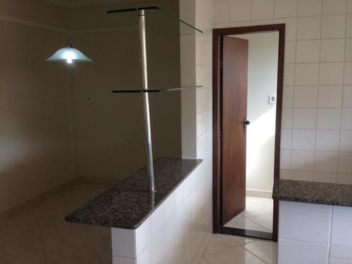 apartamento a venda em governador valadares, grã-duquesa, 2 dormitórios, 2 suítes, 2 banheiros, 1 vaga - 496