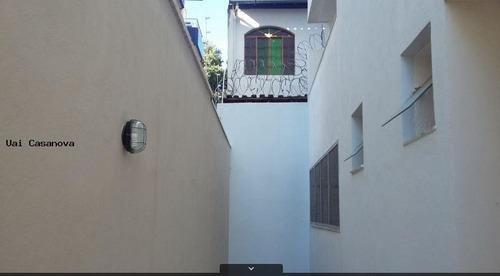 apartamento a venda em governador valadares, nossa srª das graças, 3 dormitórios, 1 suíte, 1 banheiro, 1 vaga - 1007