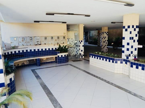 apartamento a venda em governador valadares, nossa srª das graças, 3 dormitórios, 1 suíte, 2 banheiros, 1 vaga - 1020