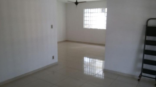 apartamento a venda em governador valadares, vila bretas, 4 dormitórios, 1 suíte, 1 banheiro, 1 vaga - 440