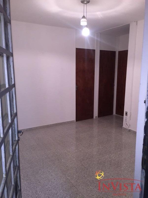apartamento a venda em itaquaquecetuba - ap00015 - 32727831