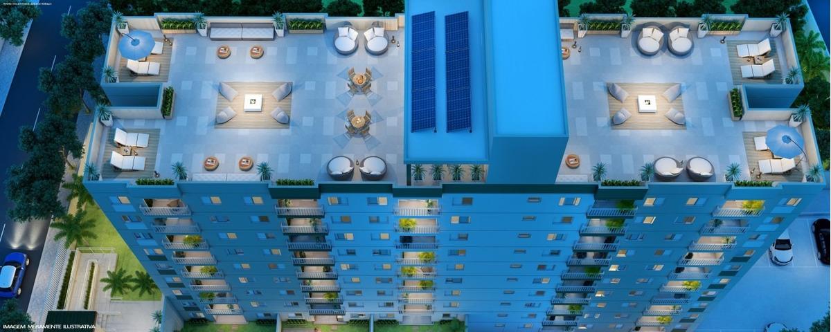 apartamento a venda em itaquera 2 dormitórios sem entrada