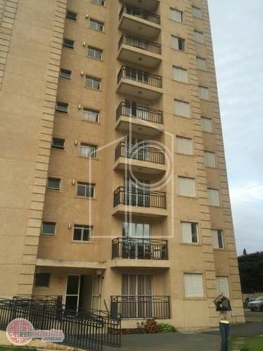 apartamento a venda em jundiaí no bairro do retiro - ap04498 - 3151695