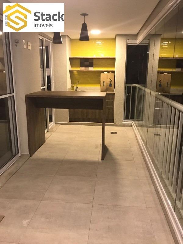 apartamento a venda em jundiaí próximo a uma das mais bonitas e movimentada avenida da cidade ( avenida nove de julho) com fácil acesso as rodovias anhanguera e bandeirantes. - ap01272