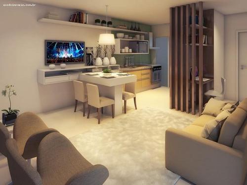 apartamento a venda em limeira, chácara antonieta, 2 dormitórios, 1 banheiro, 1 vaga - ap158