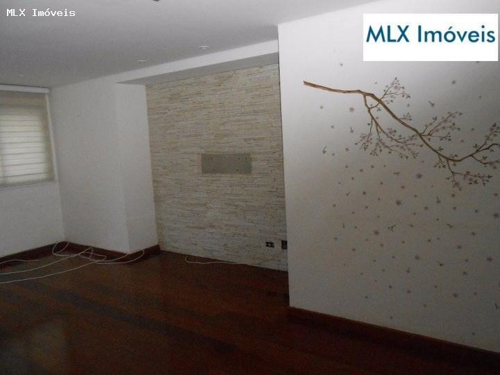 apartamento a venda em mogi das cruzes, alto do ipiranga, 3 dormitórios, 1 suíte, 3 banheiros, 2 vagas - 144