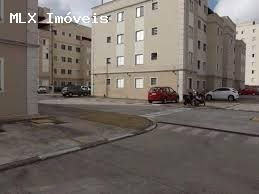 apartamento a venda em mogi das cruzes, alto do ipiranga, 3 dormitórios, 1 suíte, 3 banheiros, 2 vagas - 340