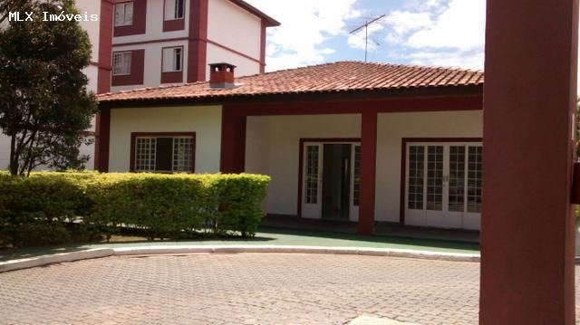 apartamento a venda em mogi das cruzes, conjunto do bosque, 2 dormitórios, 1 banheiro, 1 vaga - 1048