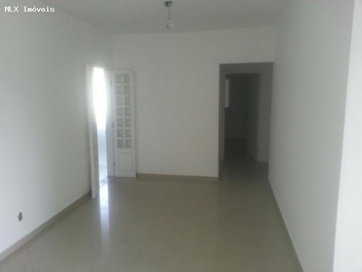 apartamento a venda em mogi das cruzes, jardim armenia, 3 dormitórios, 1 suíte, 3 banheiros, 2 vagas - 702