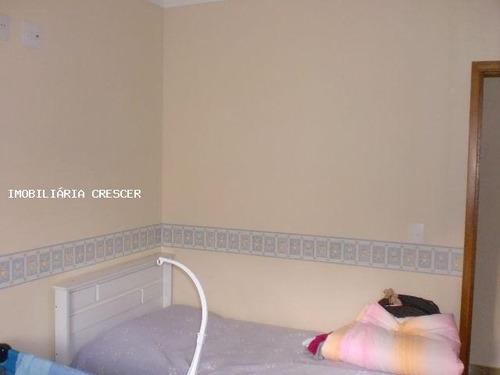 apartamento a venda em mogi das cruzes, jardim maricá, 2 dormitórios, 1 banheiro, 1 vaga - ap004