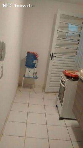 apartamento a venda em mogi das cruzes, jundiapeba, 2 dormitórios, 1 banheiro, 1 vaga - 1109