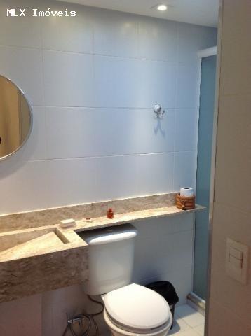 apartamento a venda em mogi das cruzes, mogi moderno, 2 dormitórios, 1 banheiro, 1 vaga - 928