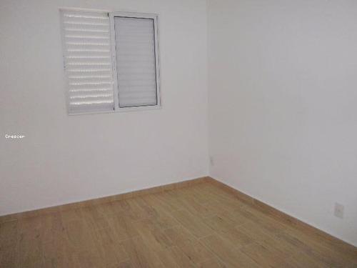 apartamento a venda em mogi das cruzes, mogi moderno, 2 dormitórios, 1 banheiro, 1 vaga - ap139