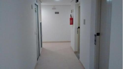 apartamento a venda em mogi das cruzes, mogi moderno, 3 dormitórios, 1 suíte, 2 banheiros, 1 vaga - ap072