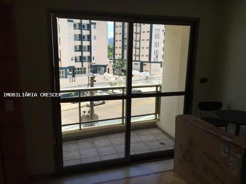 apartamento a venda em mogi das cruzes, mogilar, 2 dormitórios, 1 suíte, 3 banheiros, 1 vaga - ap032