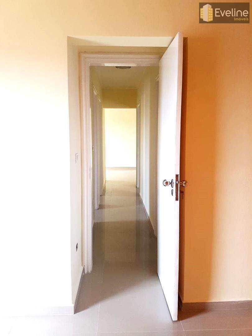 apartamento a venda em mogi das cruzes monte serrat mogilar - v272
