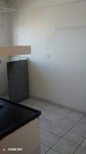 apartamento a venda em mogi das cruzes, vila cintra - 541