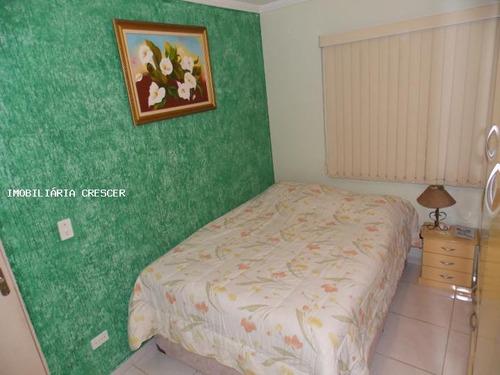 apartamento a venda em mogi das cruzes, vila da prata, 2 dormitórios, 1 banheiro, 1 vaga - ap018