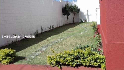 apartamento a venda em mogi das cruzes, vila lavinia, 3 dormitórios, 1 suíte, 2 banheiros - ap006