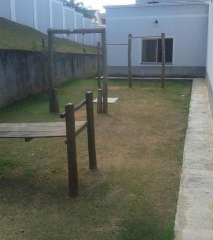 apartamento a venda em mogi das cruzes, vila santana, 2 dormitórios, 1 suíte, 2 banheiros, 1 vaga - ap041