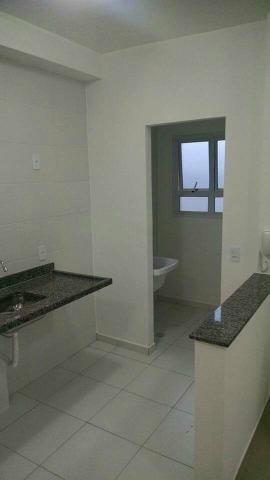 apartamento a venda em mogi das cruzes, villa di cesar, 2 dormitórios, 1 suíte, 1 banheiro, 1 vaga - ap035