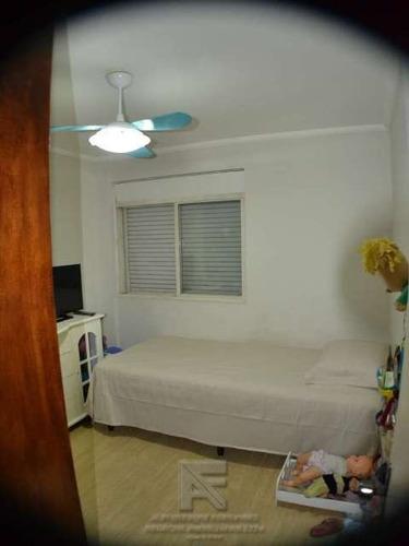 apartamento a venda em perdizes!!! - 2139-1