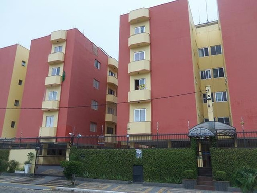 apartamento a venda em peruibe