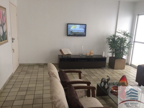 apartamento a venda em petrópolis