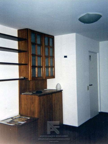 apartamento a venda em pinheiros!!! - 1580-1