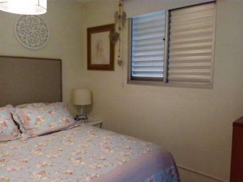 apartamento a venda em piracicaba, jardim elite, 3 dormitórios, 1 suíte, 2 banheiros, 2 vagas - ap160