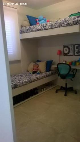 apartamento a venda em piracicaba, jardim parque jupiá, 2 dormitórios, 1 banheiro, 1 vaga - ap147