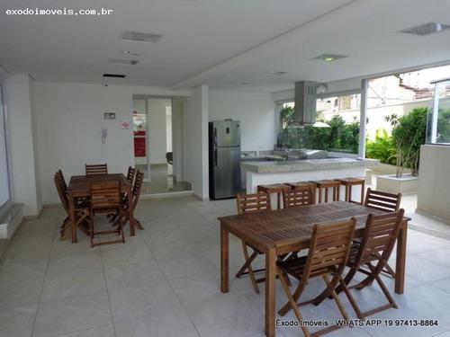 apartamento a venda em piracicaba, são dimas, 3 dormitórios, 1 suíte, 2 banheiros, 2 vagas - ap136