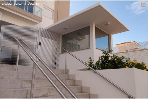 apartamento a venda em piracicaba, vila independencia, 1 dormitório, 1 banheiro, 1 vaga - ap137