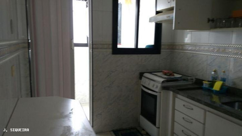 apartamento a venda em praia grande, 2 dormitórios - l21